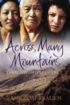Across-many-mountains