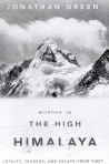 Murder In the High Himalaya
