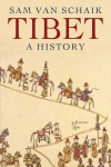 Sam van Shaik Tibet