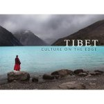 Tibet Culture on the Edge