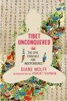 Tibet Unconquered