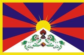 TibetFlag-1