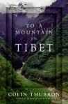 to-a-mountain-in-tibet