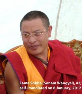 EP 07 Lama Sobha