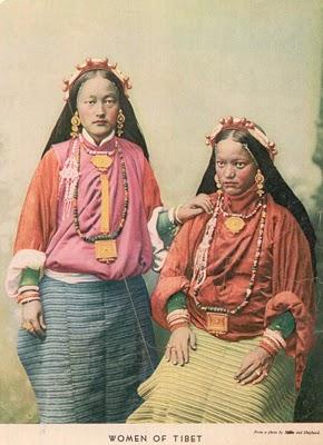 PicImg_Women_Of_Tibet_9c24