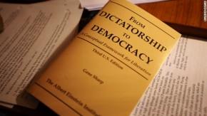 120621080244-dictatorship-democracy-book-gene-sharp-story-top