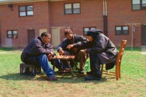 1x03-dangelo-chess5