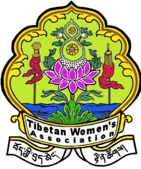 TibetanWomenAssociation
