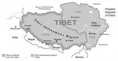 Golog-in-Tibet-copy