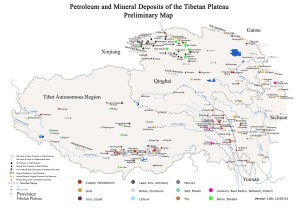 Mineral-Deposits-of-the-Tibetan-Plateau-Preliminary-map