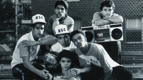 rock-steady-crew